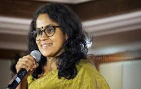 Vidhu Vincent explains her reasons to resign from Women in Cinema Collective