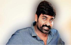 Vijay Sethupathi joins progressive film to restore Kollyood after COVID