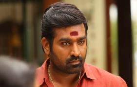 Vijay Sethupathi signed to play the lead role in the biopic of this famous singer ?