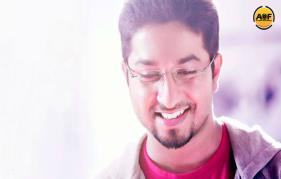 Vineeth sreenivasan's oru cinemakkaran