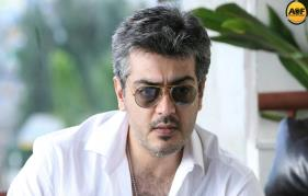 Who Will Be Ajith's Next Director?