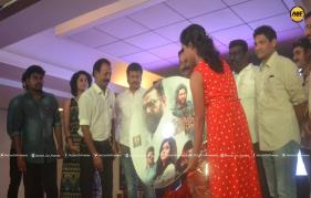 Zachariya pothan jeevichirippund movie audio launch held at kochi